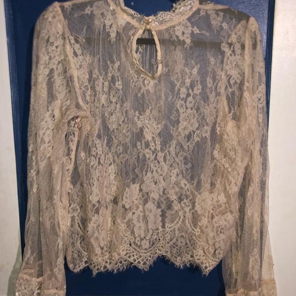 Forever 21 Tops - Forever 21  Women's nightshirt
